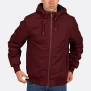 Giacca Element: Dulcey Jacket GT
