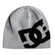 Cappellino DC Shoes: Big Star GR