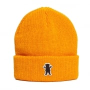 Cappellino Grizzly: OG Bear Patch Fold OR