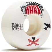 Ruote Bones: STF Hart Drop Boards Vi (51 mm)