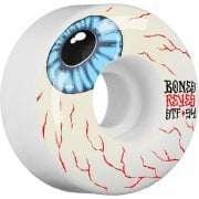 Ruote Bones: Reyes Eyeball STF (54mm/103A)