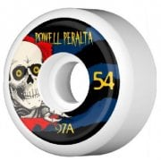Ruote Powell Peralta: Ripper 3 (54 mm)