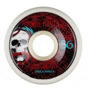 Ruote Powell Peralta: McGill Snake 3 (56 mm)
