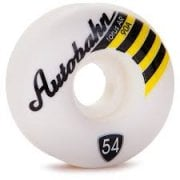 Ruote Autobahn: Torus All Road (54 mm)