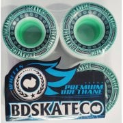 Ruote BDSkateCO: Cruiser Road 83A (55 mm)