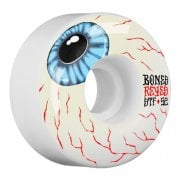 Ruote Bones: Reyes Eyeball STF V4 (52mm/103A)