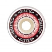 Ruote BDSkateCO: Cell White (54 mm)