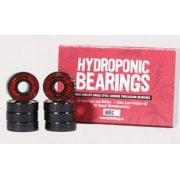 Cuscinetti Hydroponic: HY Bearing Abec 5 Red