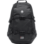 Zaino Element: Jaywalker 30L BK