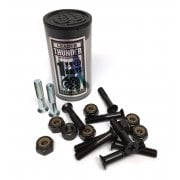 "Thunder Trucks Viti Thunder: 1"" Phillips Bolts"