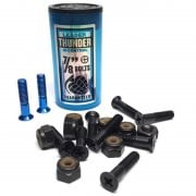 "Thunder Trucks Viti Thunder: 7/8"" Phillips Bolts"