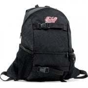 Zaino Enuff: Backpack Black BK
