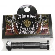 Vite Thunder Trucks: Hollow Kingpin & Nut