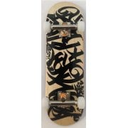 Complete Fingerboard BerlinWood: Kacer BW Set Classic 29mm
