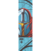 Grip Element: Mandalorian Mando Card