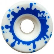 Ruote Main: Drop Blue (52mm)