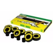 Cuscinetti Emillion: Speedys Yellow Abec 7