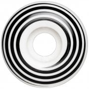 Ruote Madness: Swirl CP Radial White 55mm