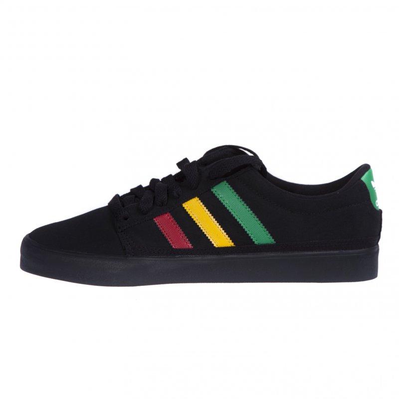 Striped Adidas Low Scarpe Bkrt Originals pPznxqacgW