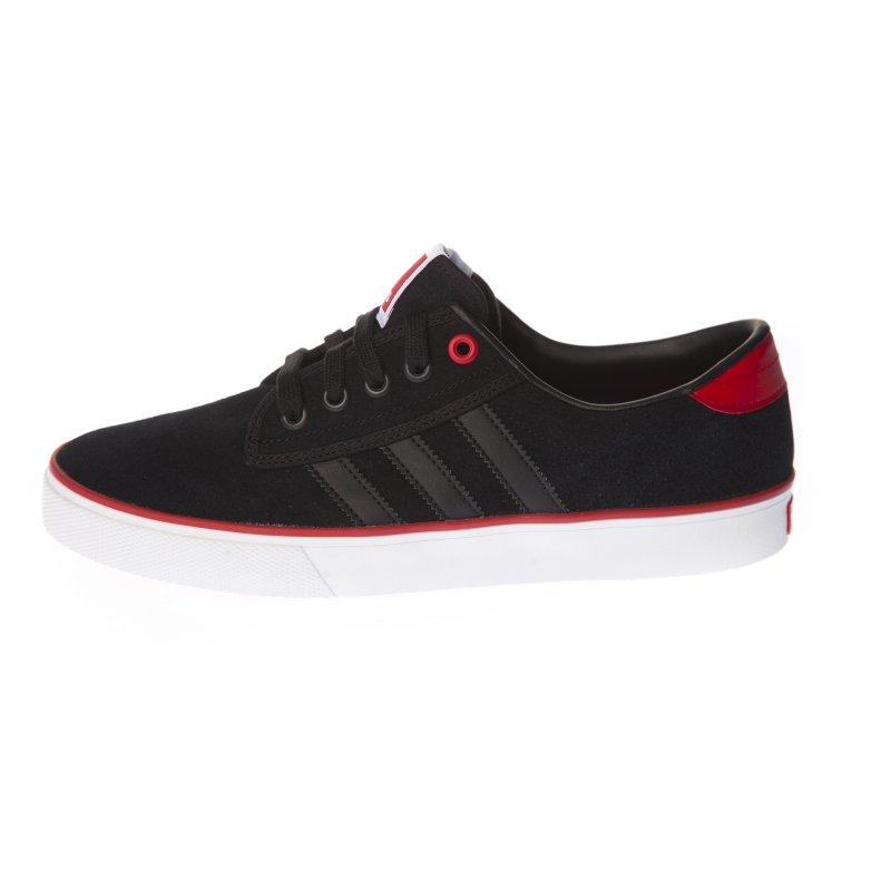 Bocadillo Adelante gancho  scarpe adidas kiel,Free Shipping,OFF73%,in stock!