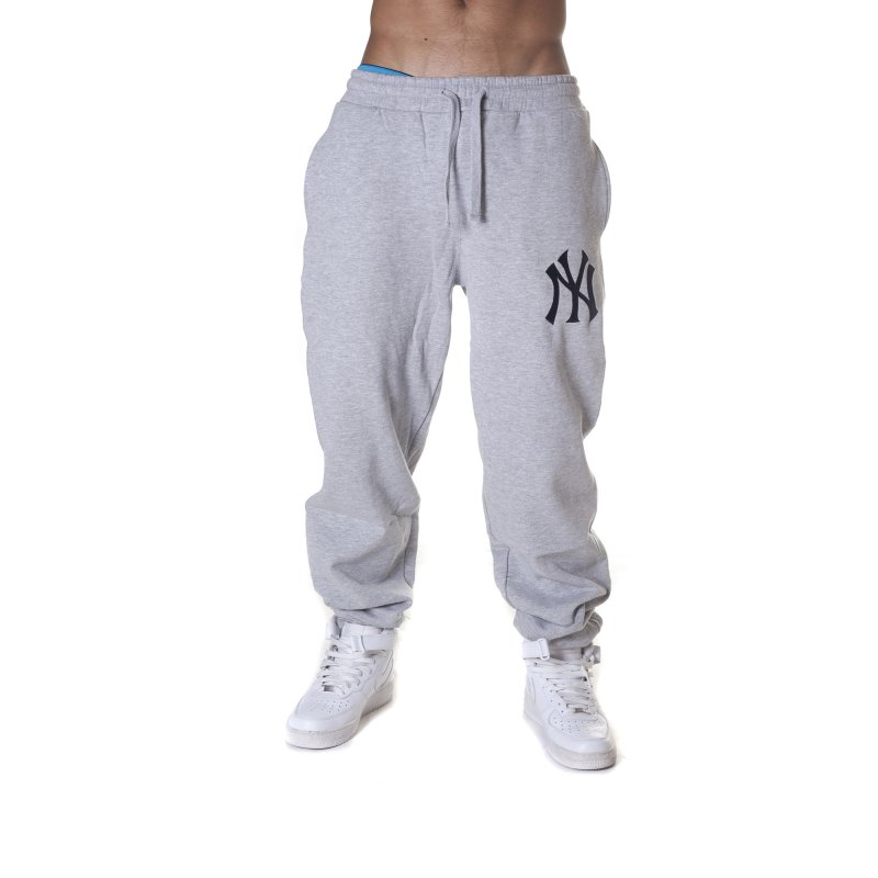 Pantalone Majestic  MLB New York Yankees GR  afec563a4a4f