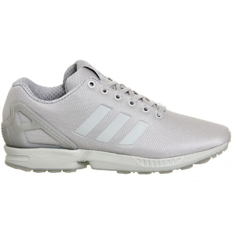 Scarpe Gr Negozio Originals Online Acquista Adidas Zx Fillow Flux aqwnvOE5