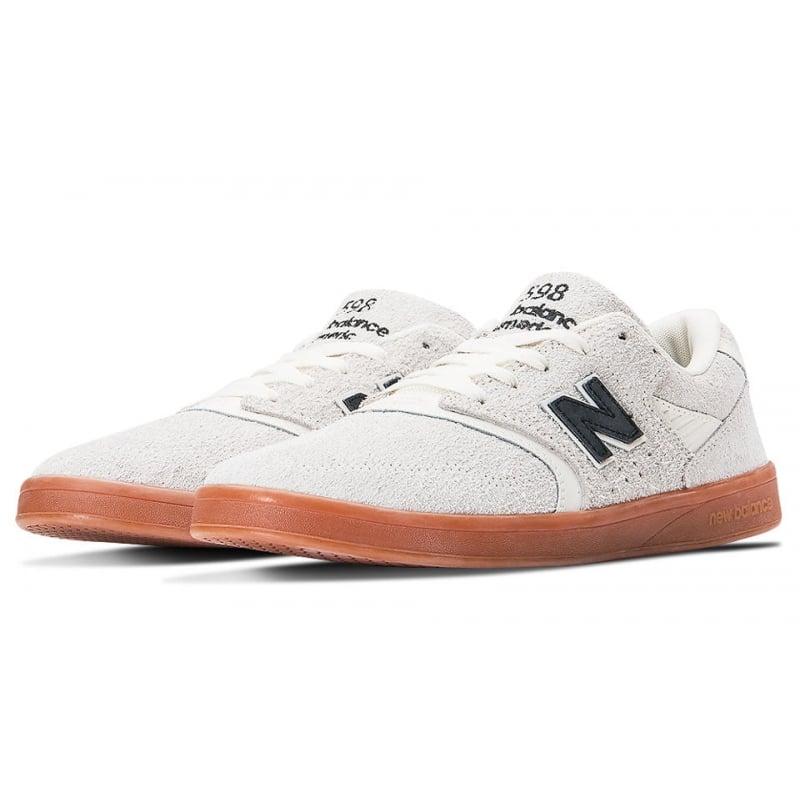 Scarpe New Balance Numeric: NM598BTL Pro Skate BG | Acquista ...